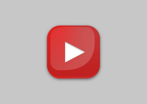 Download music to your phone using YouTube MP3