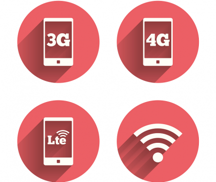 4G vs LTE: In-Depth Guide To Its Differences