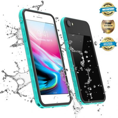 http://EFFUN%20Waterproof%20Case