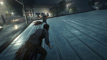 Top 20 Stealth Games For Mobile
