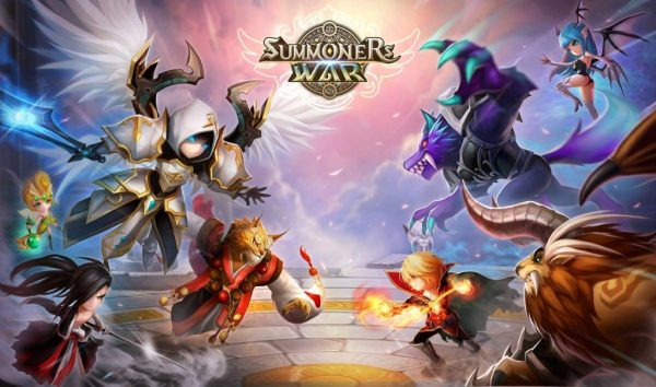 Mmorpg games for pc free download