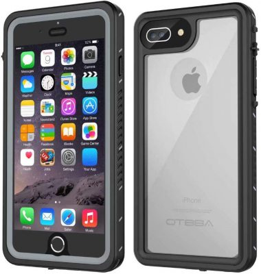 http://OTBBA%20Waterproof%20Case