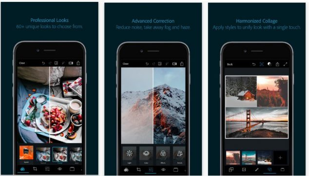 Top 20 Free & Best Android Photo Editor Apps Of All Time