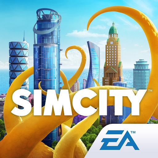 15 Best City Building Games To Play Now 2020 Updated Cellularnews