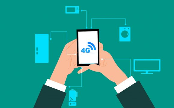 Expert's Guide On What Is 4G With Detailed Explanation