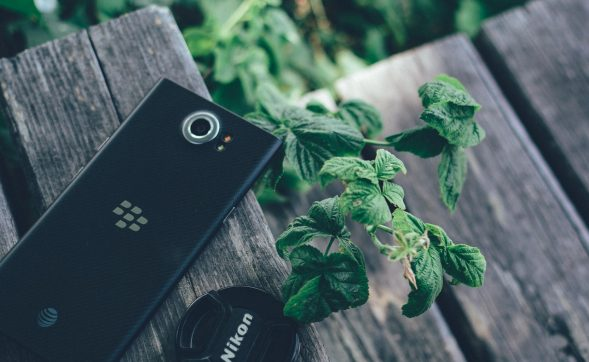 Blackberry OS: Is It Still Surviving In 2019 or It's Dead?