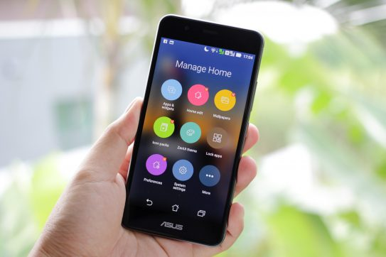 8 Existing Mobile Operating Systems Besides Android & iOS