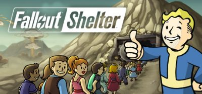 http://Fallout%20Shelter