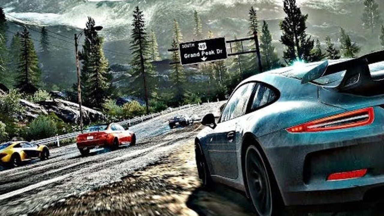 21 Must-Play Racing Games For Mobile