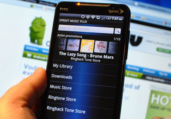 How To Download Music To Your Phone