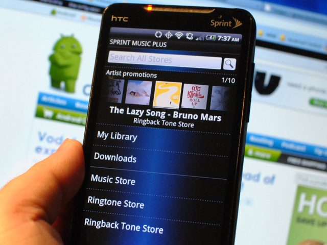 How To Download Music To Your Phone Ultimate Guide