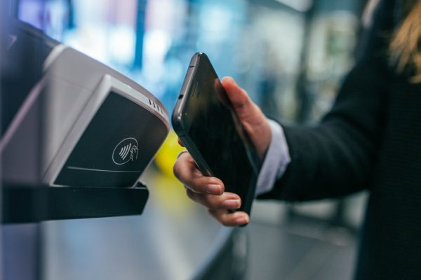 Samsung Pay vs. Google Pay: Which Is Better?