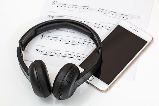 How Do Wireless Headphones Work?