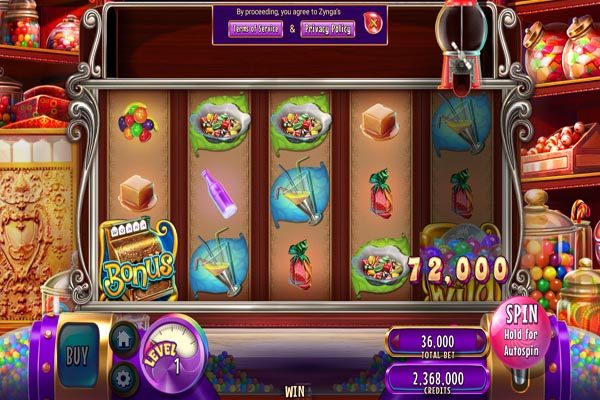 Top 20 Slots Games For Mobile With The BEST Jackpots
