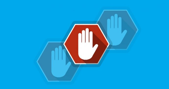 10 Most Effective & Best Adblocker For Android Devices