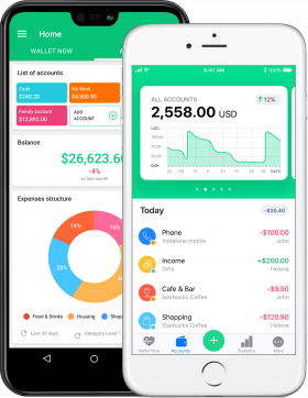 Top 15 Budget Apps You Need To Use