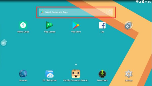 10 Best Android Emulators You Should Use