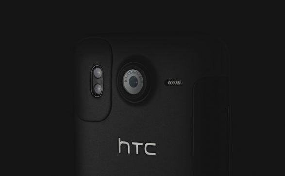 HTC Exodus 1s: New Affordable Blockchain Phone on the Block