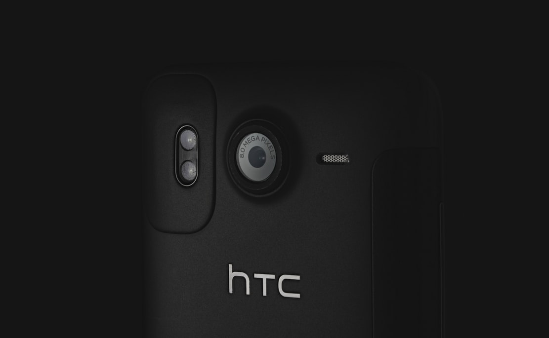 HTC One M9 Plus Event April 8th