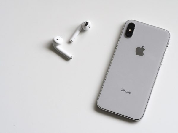 How To Charge AirPods