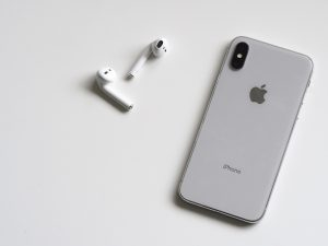How To Charge AirPods: 2019 Ultimate Guide