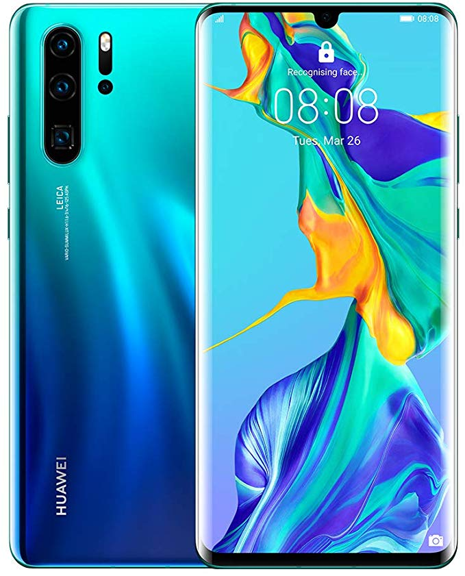 http://Huawei%20P30%20Pro%20Aurora%20color%20smartphone