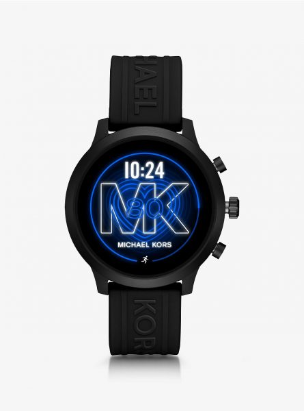 New Michael Kors Go 2019