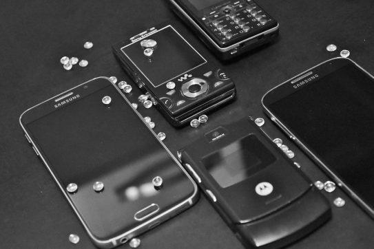Motorola Releases Razr In 2019