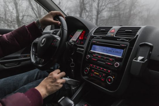 How To Play Music From Phone To Car: 2019 Guide