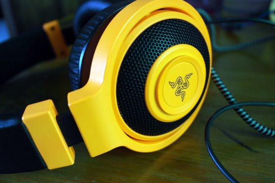 Top 8 Razer Headsets Gamers and Streamers Should Own