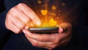 Top 10 Free & Best Dating Apps On Android