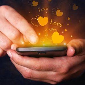 Mobile dating site portabil)