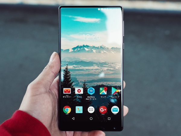 How To Connect Your Android Device To A TV