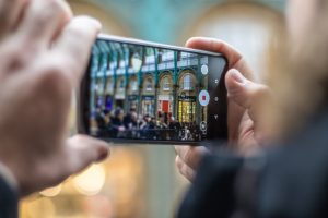 20 Best Android Camera Apps of All Time