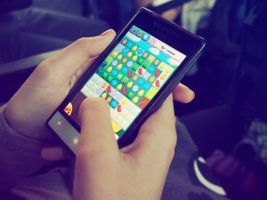 20 Mobile Games Like Candy Crush For Android & iOS