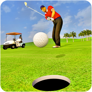 Top 20 Golf Games For Mobile (Updated Nov 2019)