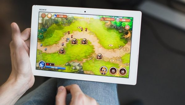 Best Tower Defense Mobile Games