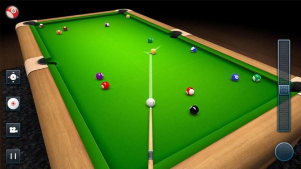 Best Billiard Games For Mobile