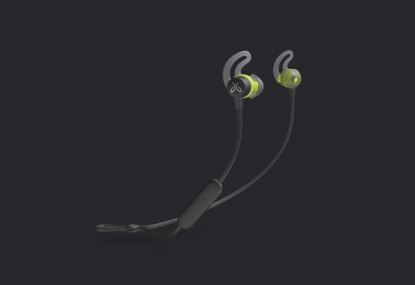 Bluetooth headphones: Jaybird Tarah