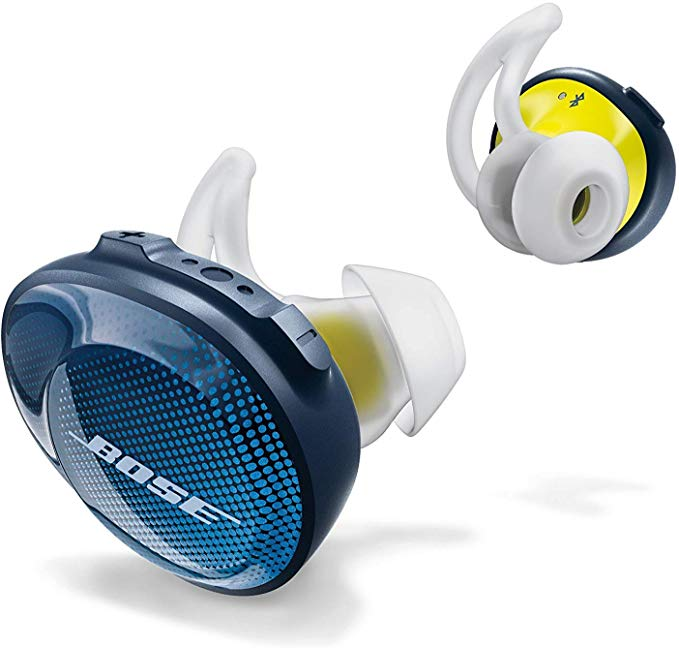 15 Best Bluetooth Earphones For Indoor Outdoor Workout