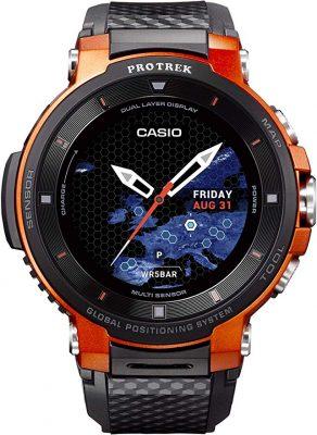 http://Casio%20PRO%20Trek%20WSD-F30-RG