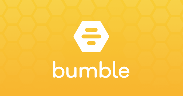 Bumble lets you meet new people for dating and other purposes