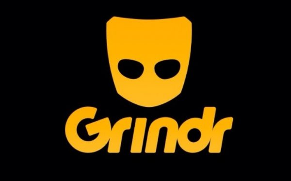 Grindr is one of the best hookup apps for gay people