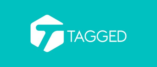 Tagged allows singles to meet new people in a chill way