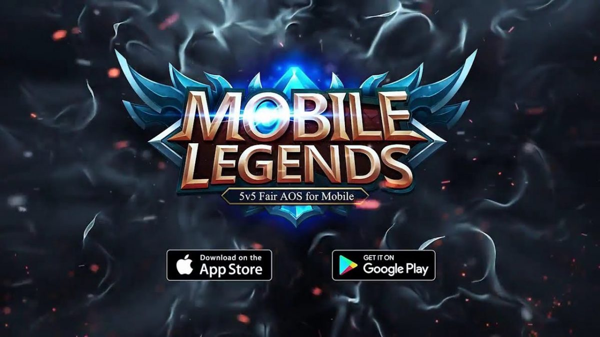 Mobile Legends Mod Apk Download Installation Guide