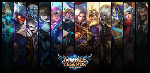 Get Ready To Rumble With Mobile Legends! Find out how to download Mobile Legends Mod APK