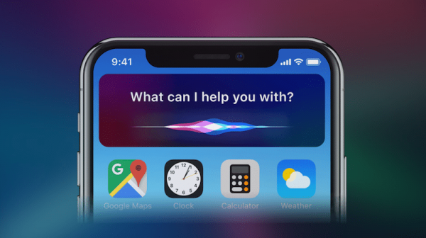 Siri In Sync With AirPods