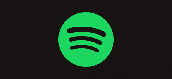 Spotify brings you the best music any time, anywhere