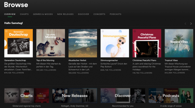 Spotify Premium APK: Everything You Need To Know