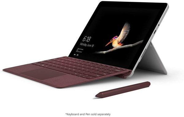 The Microsoft Surface Pro is a good option for a cheap Windows tablet